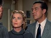 Crimen perfecto (Dial murder, Alfred Hitchcock, 1954. EEUU)