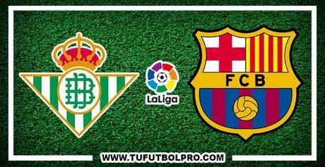Image Result For Ver El Juego De Real Betis Vs Barcelona En Vivo