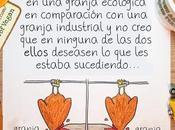 """""""Libres felices"""" mundo «1984»"""