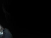 Crystal Dynamics está tomando descanso Tomb Raider
