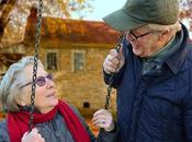 Viviendas servicios para mayores