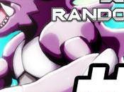 Pokémon blanco randomlocke caída gigante