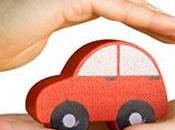 Obligación asegurar vehículo