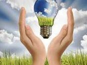 Profesiones para frenar cambio climático