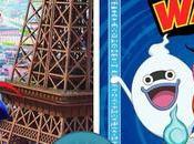 ¡Gana packs libros infantiles Yo-kai Prodigiosa Ladybug!
