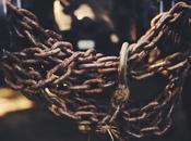 Operaciones básicas cadenas C++: capitalización, conversiones, recorte, recorrido