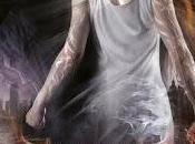 Reseña Cazadores sombras. Ciudad fuego celestial.
