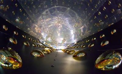 Los 10 avances científicos más destacados del 2012 según