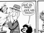 "Palabras gritadas (4): ""PAZ ALMADA"""
