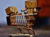 Principales ventajas negocio venta online DropShipping