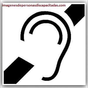 imagenes de señales para discapacitados simbolos