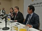 fuerza Sector Joyero reforzado Camara Industria Joyera Jalisco creciendo este 2017