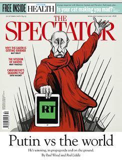 Editorial: propaganda, prensa libre y democracia
