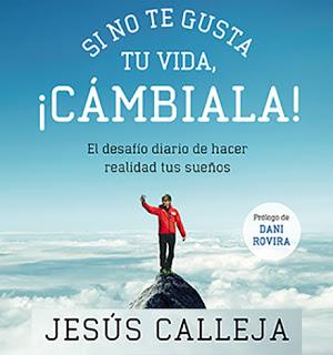 https://www.amazon.es/Si-Gusta-Vida-%C2%A1C%C3%A1mbiala-Ficcion/dp/8408131540