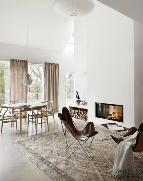 Terrazo para los suelos por qu no paperblog for Suelo terrazo blanco