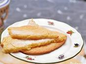 Tortas cristina (coques cristines)