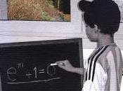 fórmula preferida profesor, Yoko Ogawa