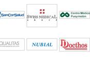 Programa Médico Obligatorio: marco Obras Sociales.