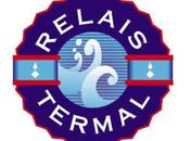 Relais Termal introduce nuevo concepto sector Balnearios