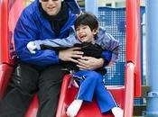 Imagenes lugares para discapacitados actividades sociales