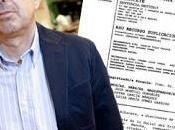 Confirmada condena Nacho Villa, director 'TeleCospedal', vulnerar derecho huelga.