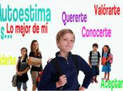 Actúa inteligencia. Yolanda García