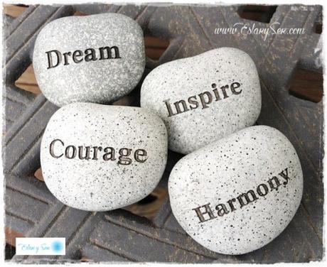 Cómo encontrar motivación consciente – #ATBEnero