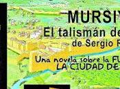 Próxima presentación FNAC Nueva Condomina (Murcia)