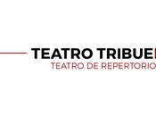 Teatro tribueñe: programación febrero