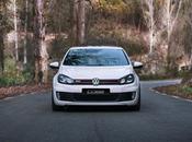 Golf MKVI. ¿Cómo mejorar coche? aconsejamos!