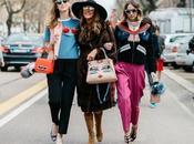 ¿Está Street Style matando estilo?