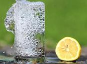 Reformateando ideas: sobre hidratación