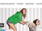 experiencia vendiendo ropa micolet