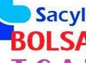 Cómo inscribirse Bolsa Abierta Permanente para categoria TCAE (SACYL)