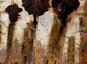Anselm Kiefer: Londres entre locura decadencia