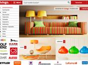 Livingo.es Portal muebles online España