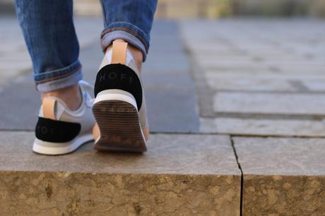 Brand Zapatillas De ModaThe Las Hoff Paperblog CBordex