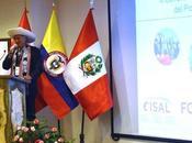 Autoridades Chumbivilcas participan Cumbre Comunidades Inclusivas Sostenibles América Latina