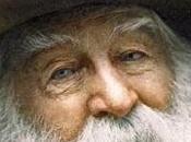 """Walt Whitman, ALGUNOS POEMAS """"CANTO MISMO"""""""