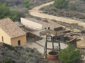 Nuestras excursiones Parque Minero Unión