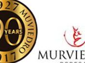 Bodegas Murviedro celebra este Aniversario