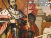 Revista Madrid Histórico Antiguas Escuelas Aguirre: Neomudejar madrileño