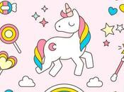 fiebre unicornio llega Amazon