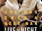 Live Night (Vivir Noche)