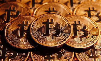 Características de la mejor moneda virtual Bitcoin