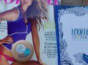 revistas este (JUNIO)