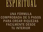 Mercadotecnia Espiritual Vitale