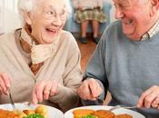 Estimulando memoria adultos mayores