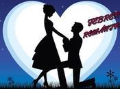 Febrero romántico: leer cómo apuntarse