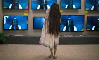 Rings (The ring 3) - Estreno